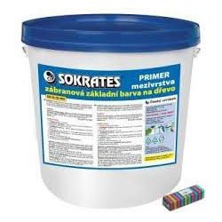 Sokrates primer 5kg