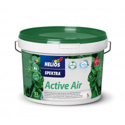 SPEKTRA Active Air 2l