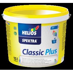SPEKTRA Classic Plus 15l