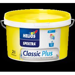 SPEKTRA Classic Plus 2l