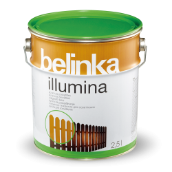 BELINKA ILLUMINA 2,5l