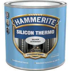 Hammerite Silicon Thermo...