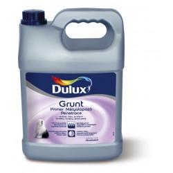 Dulux Grunt 5L