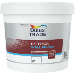 Dulux Trade Exterior Wall...