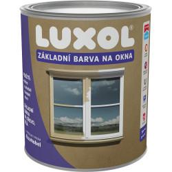 Luxol Základní barva na...