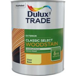 Dulux Classic Select...