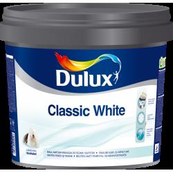 Dulux Classic white 10 l