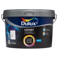 Dulux Expert Matt base...