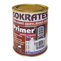 Sokrates primer 0,8kg